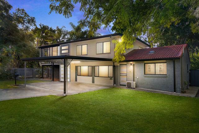14 Hawk Street, Bald Hills QLD 4036