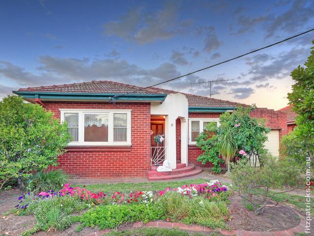 25 Chaston Street, NSW 2650