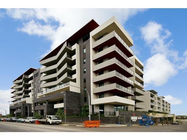 71/50 Walker Street, Rhodes NSW 2138
