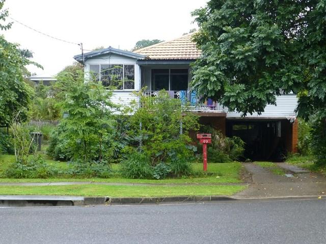 49 Laura Street, QLD 4121