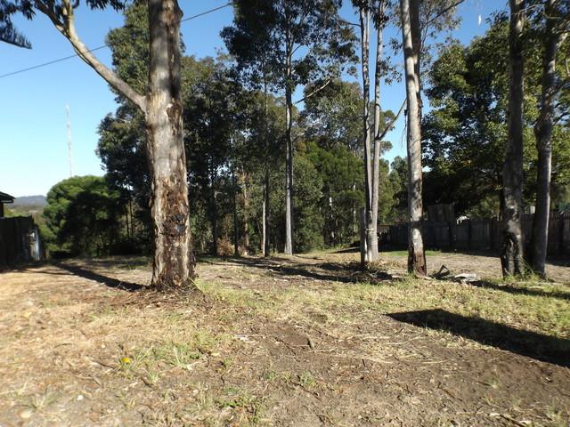 6 Kerang Street, Surfside NSW 2536