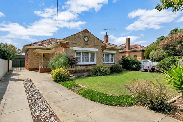 17a Seventh Avenue, Cheltenham SA 5014