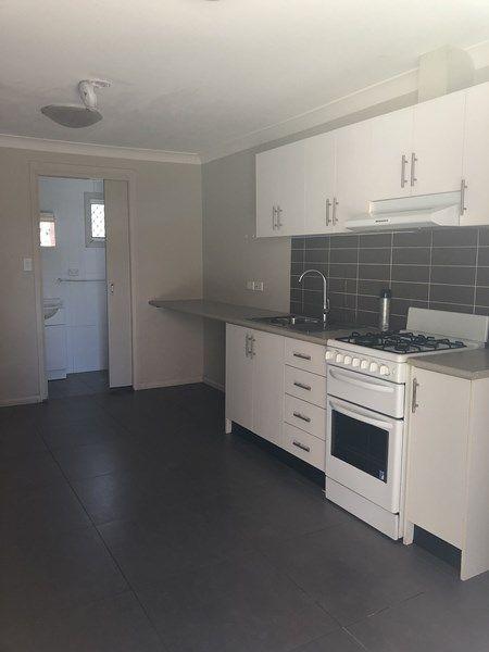 5/30A Cooper Street, NSW 2135