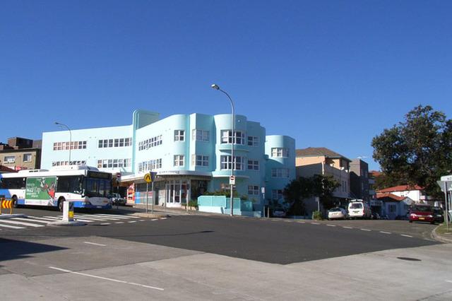 14/31-33 Campbell Parade, North Bondi NSW 2026