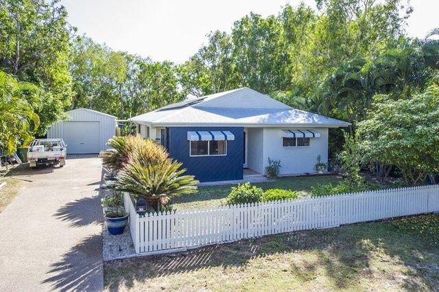 38 Corica Crescent, Horseshoe Bay QLD 4819