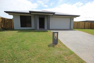 7 Oliver Close Gordonvale QLD 4865