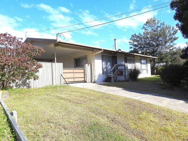 31 Anderson Avenue, Tuross Head NSW 2537