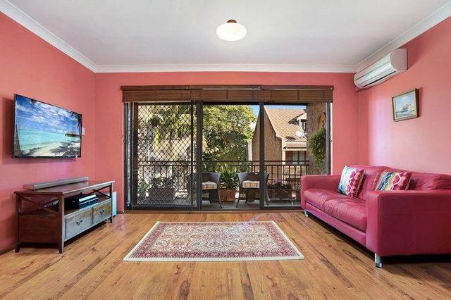 15/14-40 Davies Street, Surry Hills NSW 2010