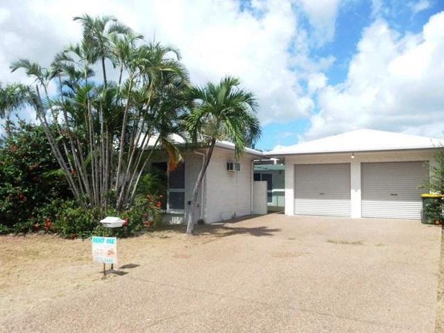 19 Sandstone Drive, Kirwan QLD 4817