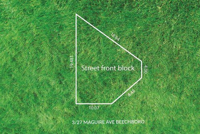3/27 Maguire Avenue, Beechboro WA 6063
