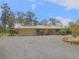 5 Quarrion Place Gulmarrad NSW 2463