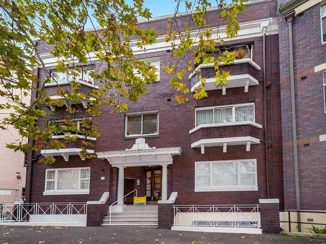 12/11 Wylde Street, NSW 2011