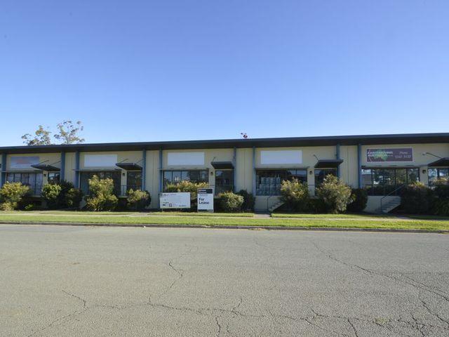 5/16-18 Enterprise Drive, Beaudesert QLD 4285