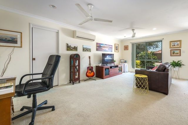 16 Seidler Avenue, Coombabah QLD 4216