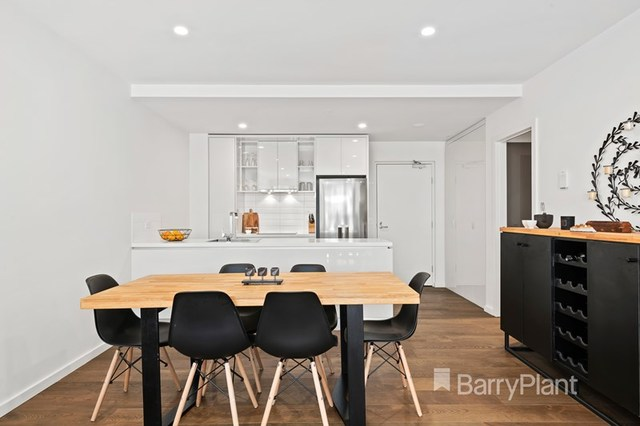 GC12/23 Cumberland Road, Pascoe Vale South VIC 3044
