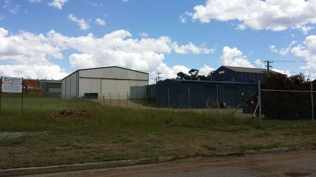 2 Strathmore Road, Muswellbrook NSW 2333