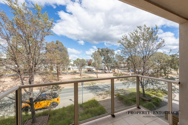 85A Anthony Rolfe Avenue, ACT 2912