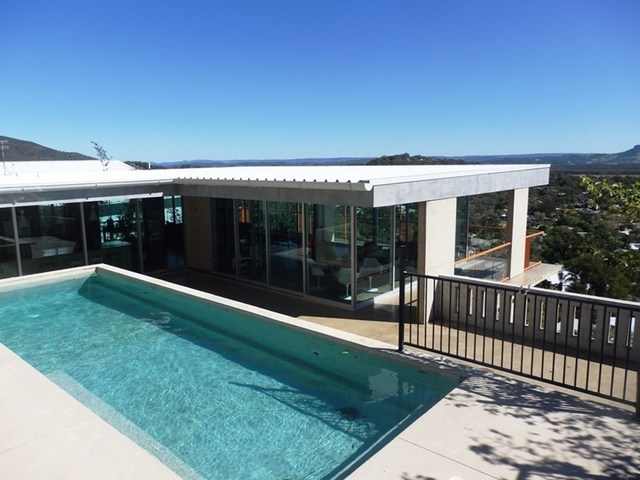 7 Horizon Drive, Coolum Beach QLD 4573