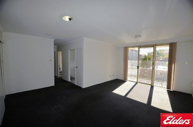 23/2 Riverpark Drive, Liverpool NSW 2170