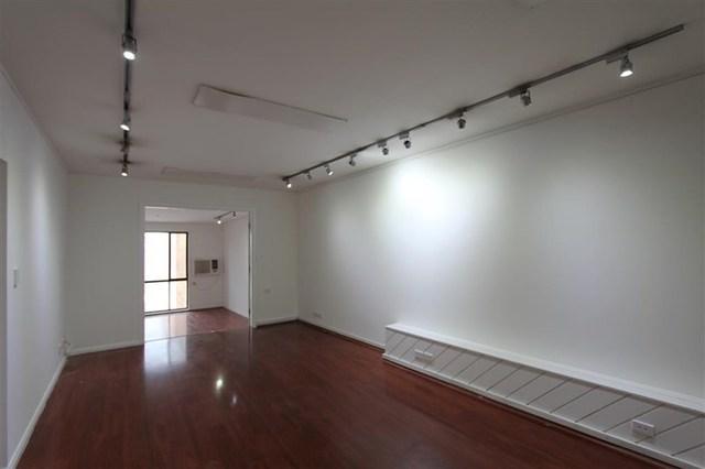 Suite 4/567 Kingsway, Miranda NSW 2228