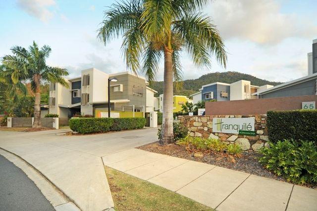 45/65 Manooka Drive, QLD 4802