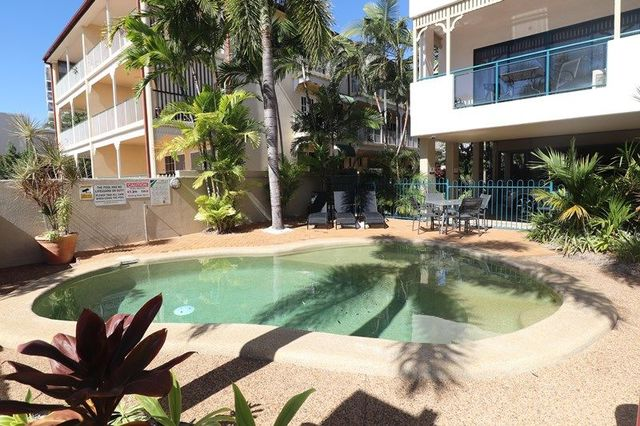7/51-55 Palmer Street, South Townsville QLD 4810