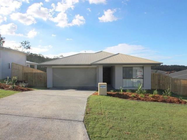 61 Bridie Drive, Upper Coomera QLD 4209