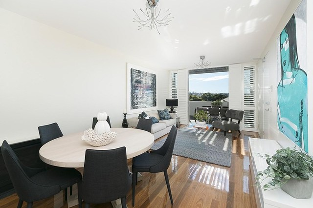 2/101 Birriga Road, Bellevue Hill NSW 2023
