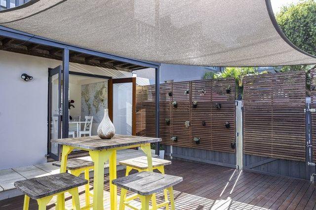 4/35b Foucart Street, NSW 2039