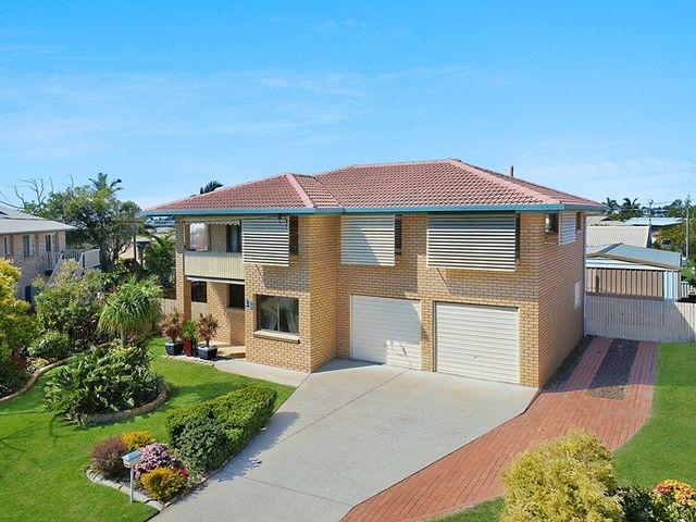 26 Matilda Crescent, Battery Hill QLD 4551