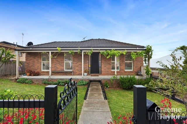 1/19 Montpellier Drive, Highton VIC 3216