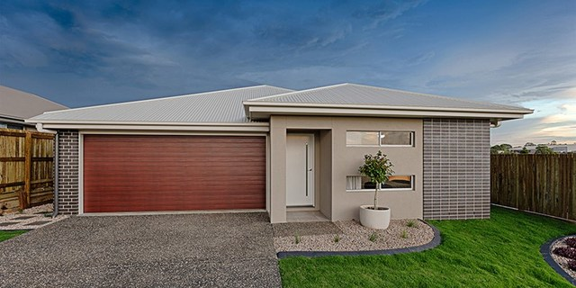 Lot 404 Heybridge St, Clyde VIC 3978