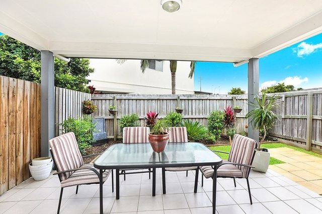 42/47 Sycamore Drive - Urban Sanctuary Villas, Currimundi QLD 4551