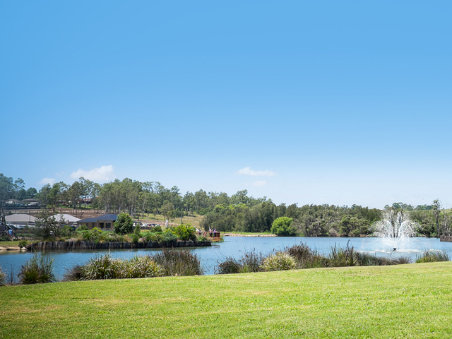 Lot 131 Grand Parade, Rutherford NSW 2320