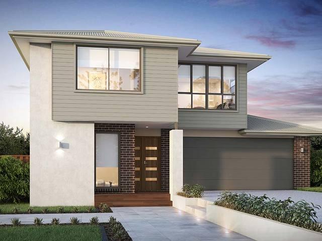 Lot 90, 40 Ritchie Road, Pallara QLD 4110