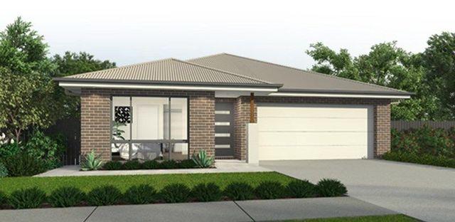 120 Ondaroo Crest, NSW 2430