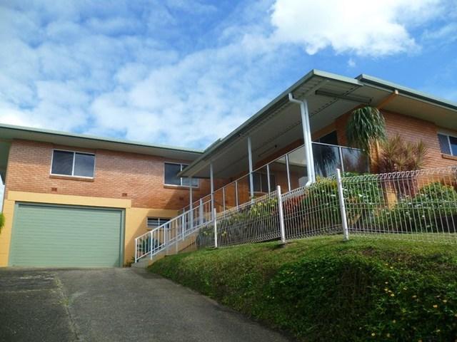 42 Mary Street, East Innisfail QLD 4860