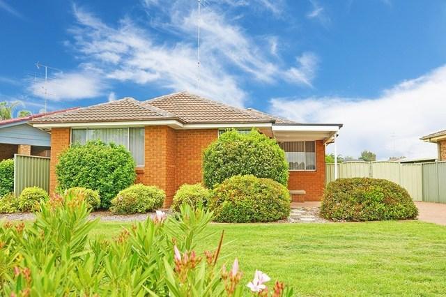 392 Jamison Road, Jamisontown NSW 2750