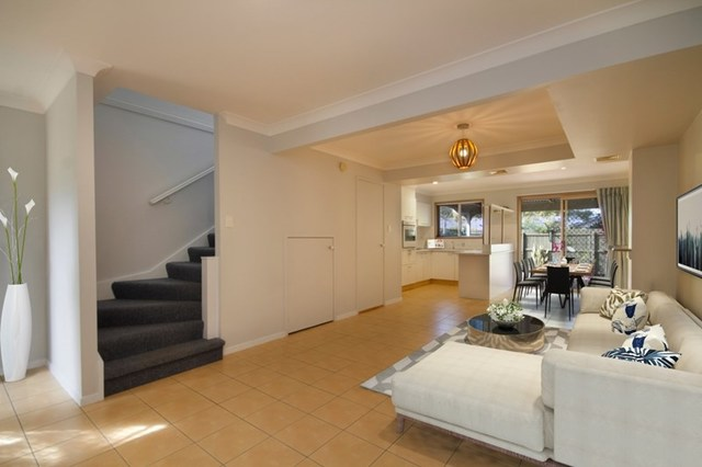 172/20 Binya Avenue - Kirra Shores, Tweed Heads NSW 2485