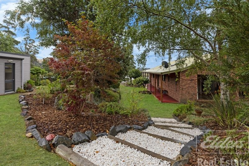 200 Browns Road, North Lilydale TAS 7268 - House for Sale
