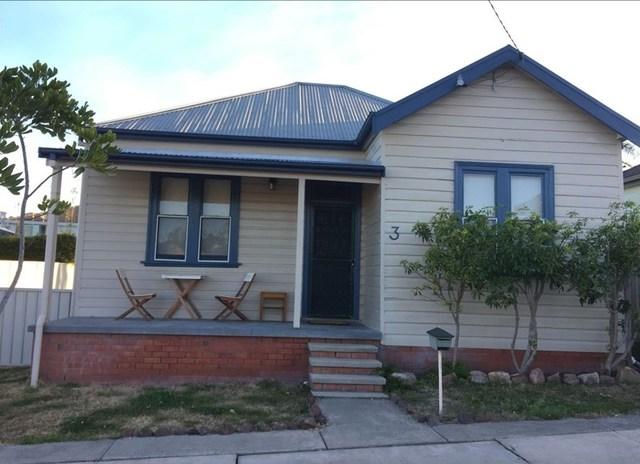 3 Nott Street, NSW 2291