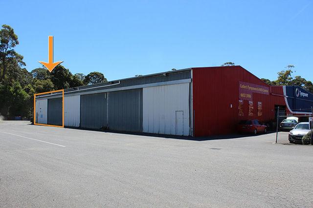 Unit 4/2 Isles Drive, Coffs Harbour NSW 2450