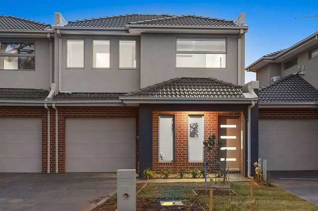 Phenomenal Real Estate For Sale In Keilor East Vic 3033 Allhomes Download Free Architecture Designs Griteanizatbritishbridgeorg