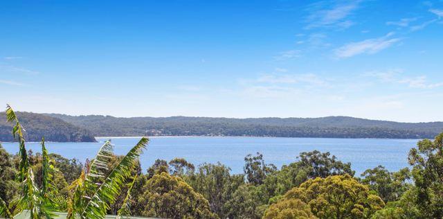 17 Calga Crescent, NSW 2536