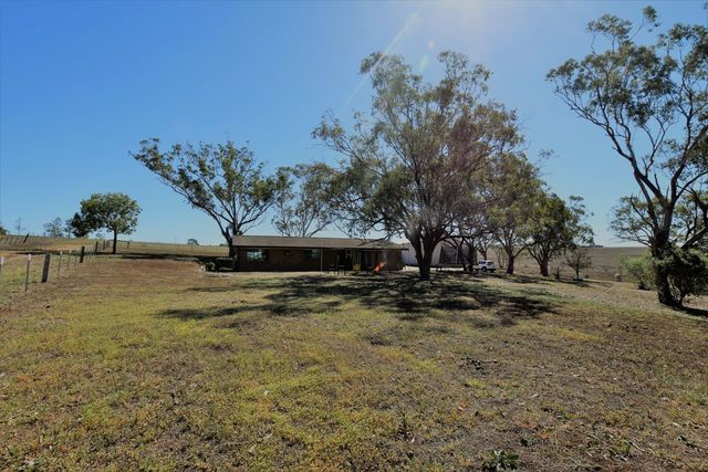 99-101 Tullong Road, Scone NSW 2337