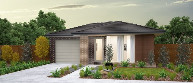 1018 Sincere Way, Clyde VIC 3978