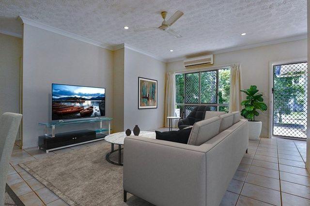 3 Morestone Street, Annandale QLD 4814