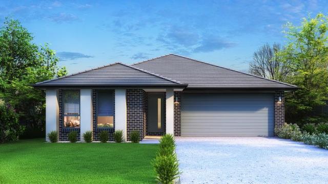 Lot 1010 Sorbus Way, Gillieston Heights NSW 2321