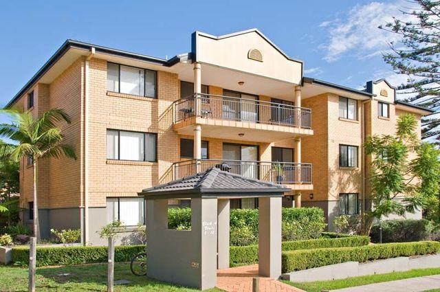8/1-3 High Street, Caringbah NSW 2229