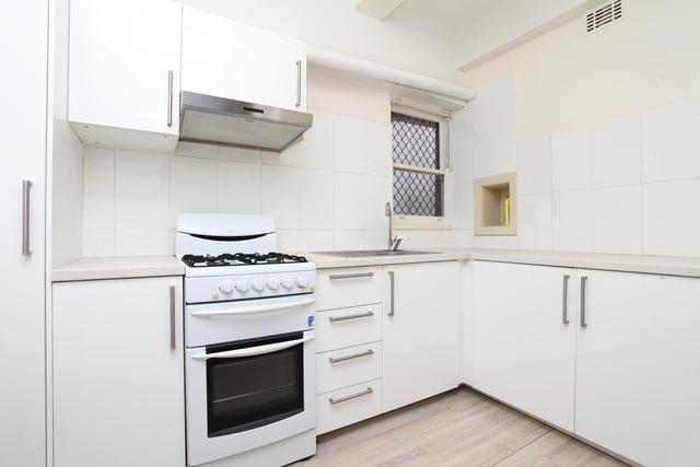304/45 Adelaide Terrace, East Perth WA 6004